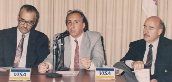 1992-2do CGRSO CTVYT[1]