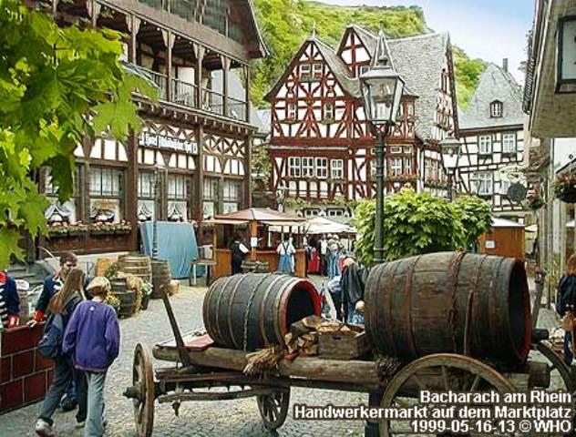 1999-05-16-13-bacharach-marktplatz-450_01