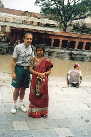 2000_NEPAL[1]