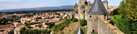 2005-08-24-Panorama2-Cité-Carcassonne