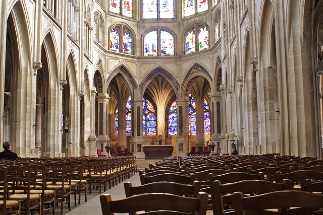 2009-03-11_Paris_SaintSeverin (1)