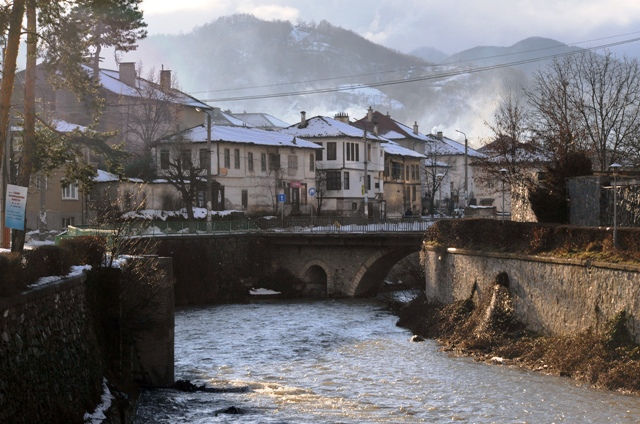 20100213_Zlatograd_Bulgaria_3