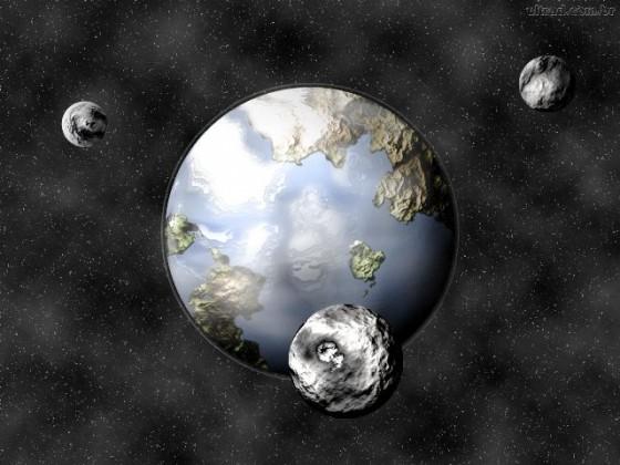212151_Papel-de-Parede-Planeta-Nibiru-e-as-Tres-Luas_1600x1200