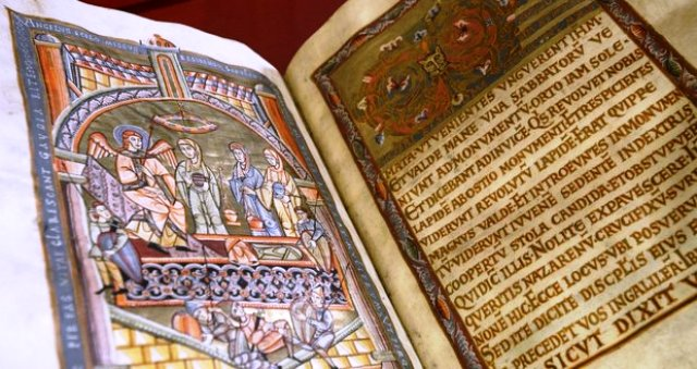 2226246_vysehradsky-kodex-kniha-vystava-unikat-vzacnost-praha-navstevnici-klementinum