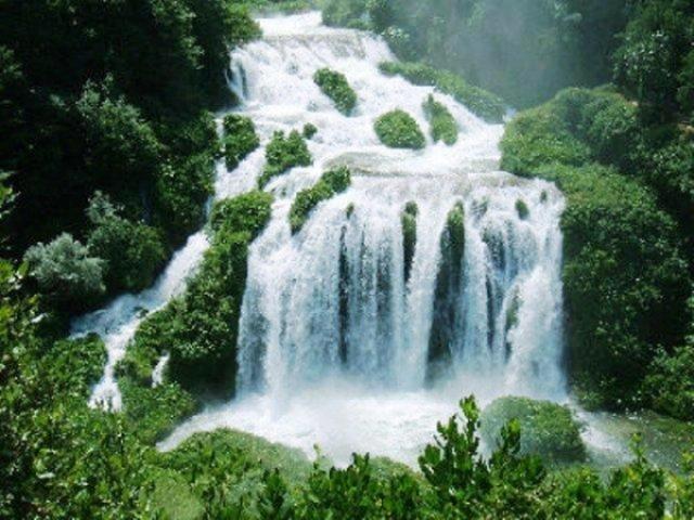 2297-2-grande-1-cascata-delle-marmore