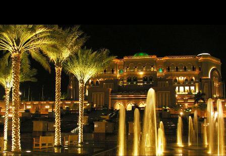231-emirates-palace