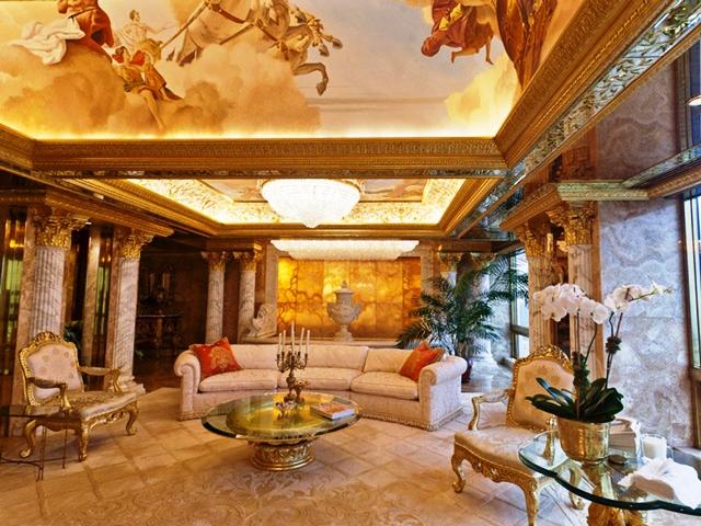39-trump-palace-rex