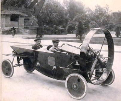 397667_voiture.jpgokparablog