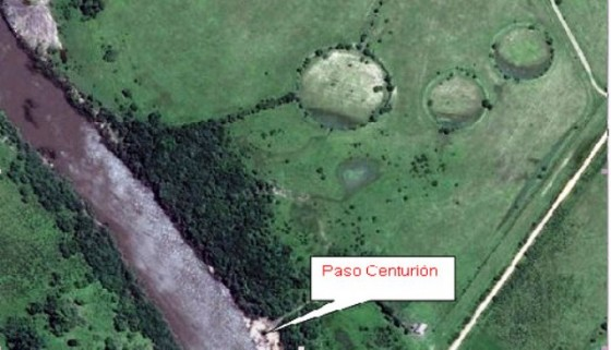 zona-latino-americana-melo-cerro-largo-urug-(img)