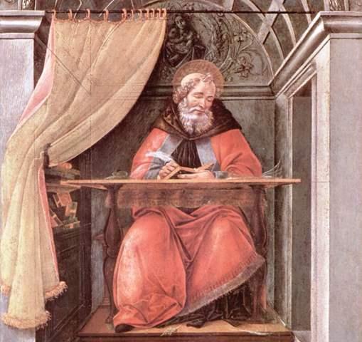 4 Sandro_Botticelli_053