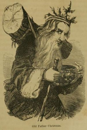 404px-Old_Father_Christmas_Image