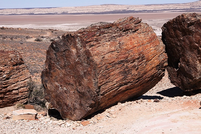 Que Son Los Monumentos Naturales De Argentina