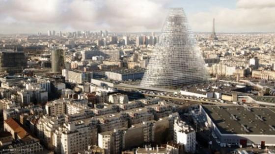 45989_tour-triangle-immobilier-paris