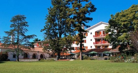 4_hotel_nirvana