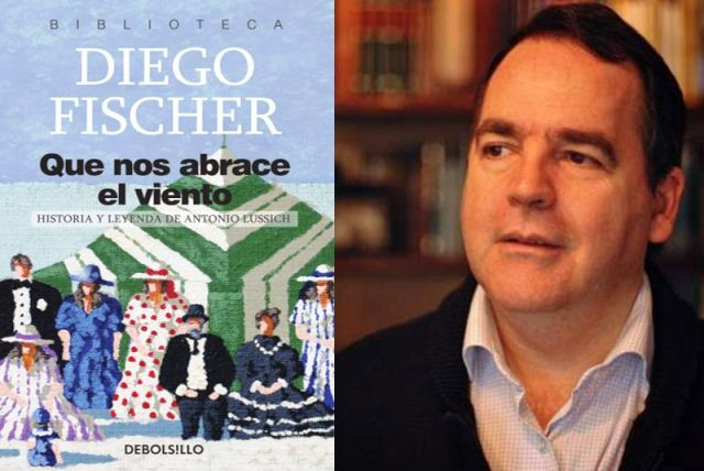 5._Fischer