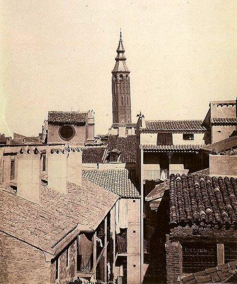 500px-Torre_Nueva_de_Zaragoza_(J._Laurent)
