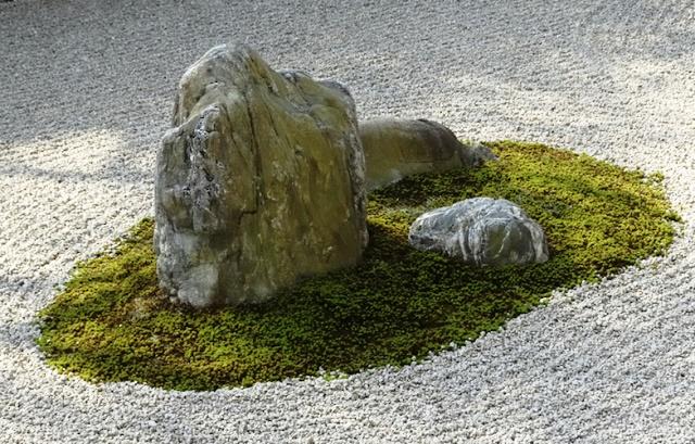 AVAR, Japan 2009