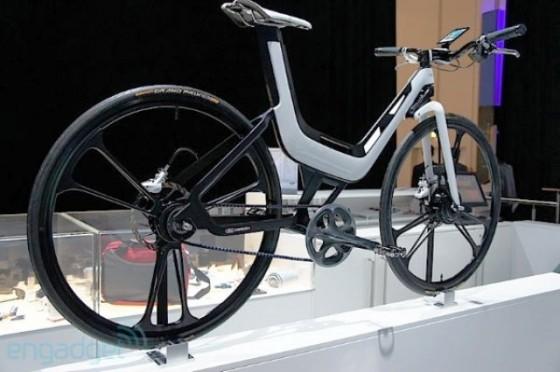 600ford-e-bike-2011-09-12-800-1