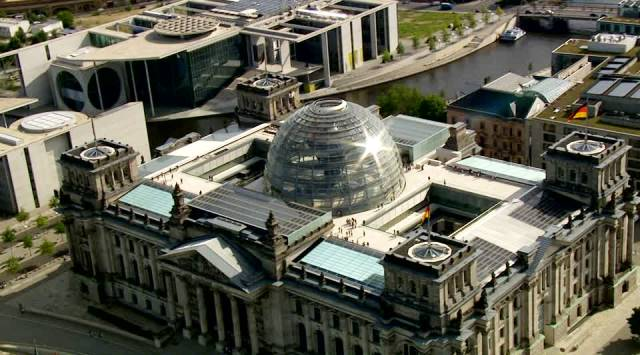 608172980-marie-elisabeth-lueder's-house-paul-loebe-house-stefan-braunfels-reichstag-dome