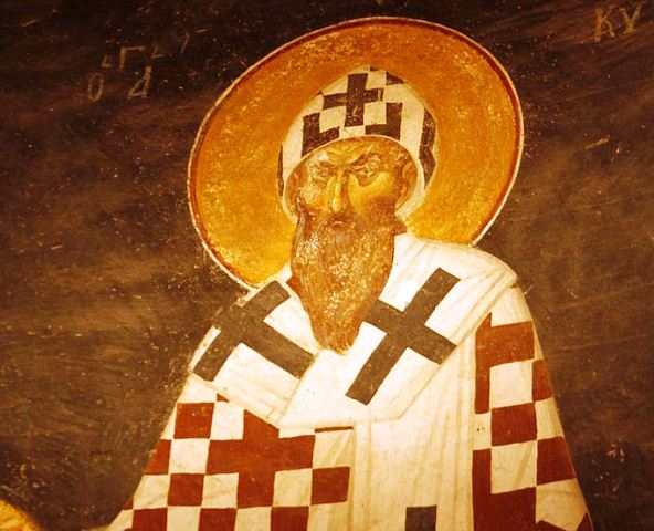 682px-Saint_Cyril_of_Alexandria_at_Chora