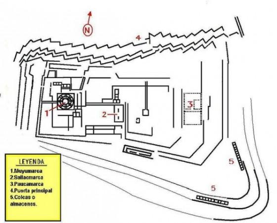 745px-Sacsayhuman-map