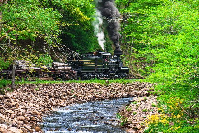 8-cass-scenic-railroad-mary-almond