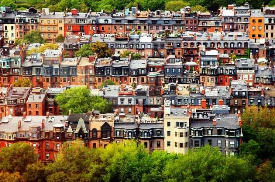 800px-Boston_backbay_brownstones