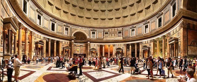 800px-Einblick_Panorama_Pantheon_Rom