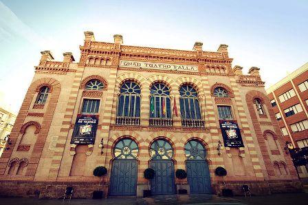 800px-Gran_Teatro_Falla