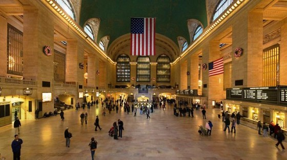 800px-Grand_Central_Station_Main_Concourse_Jan_2006