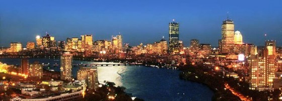 800px-Panoramic_Boston