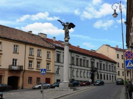 800px-Vilnius_Uzupio_Respublica