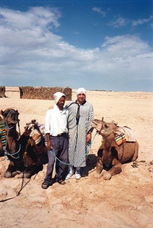 AÑOS 80 EGIPTO[1]