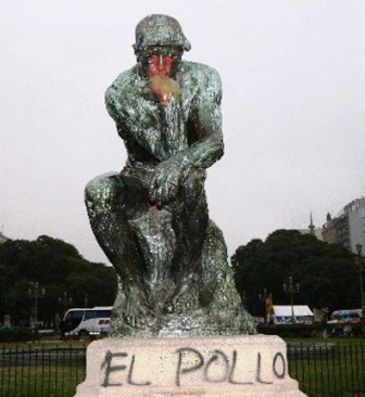 Sirvio tanto pensar?-http://viajes.elpais.com.uy/wp-content/uploads/A-El-pensador-de-Rodin-agredido-en-Plaza-Lorea-a-200-m-del-Congreso-Nacional..jpg