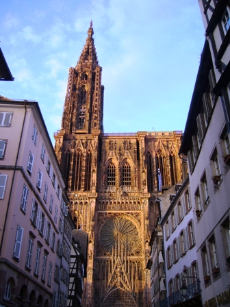 Absolute_Cathedrale_Strasbourg_02