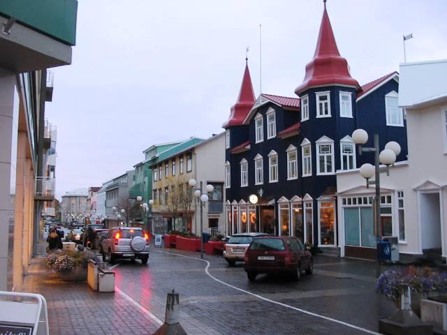Akureyri-trip_023