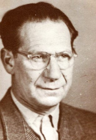 Alberto Reborati