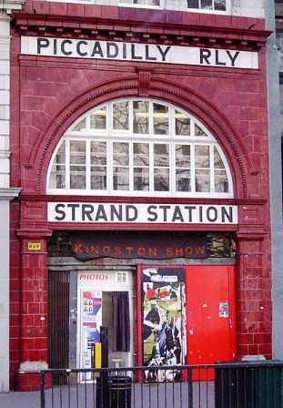 Aldwych_tube_station