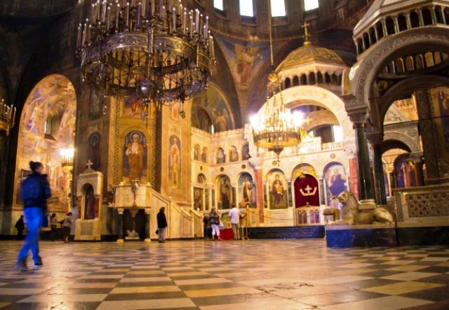 Alexander_Nevsky_Cathedral_33