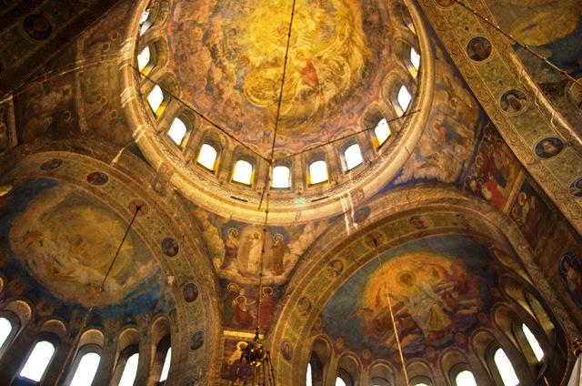Alexander_Nevsky_Cathedral_35