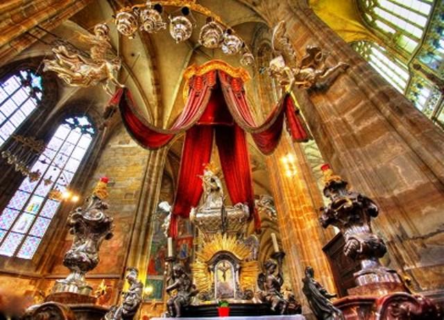 Altar-de-San-Vito