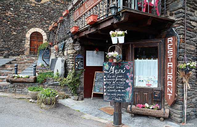 Andorra-la-bella-24