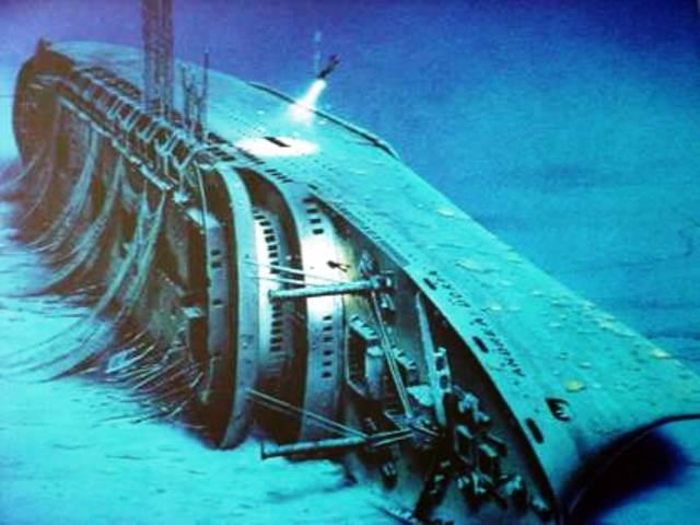 Andrea Doria 2