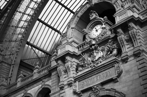 Antwerp_Central_Station_full_size