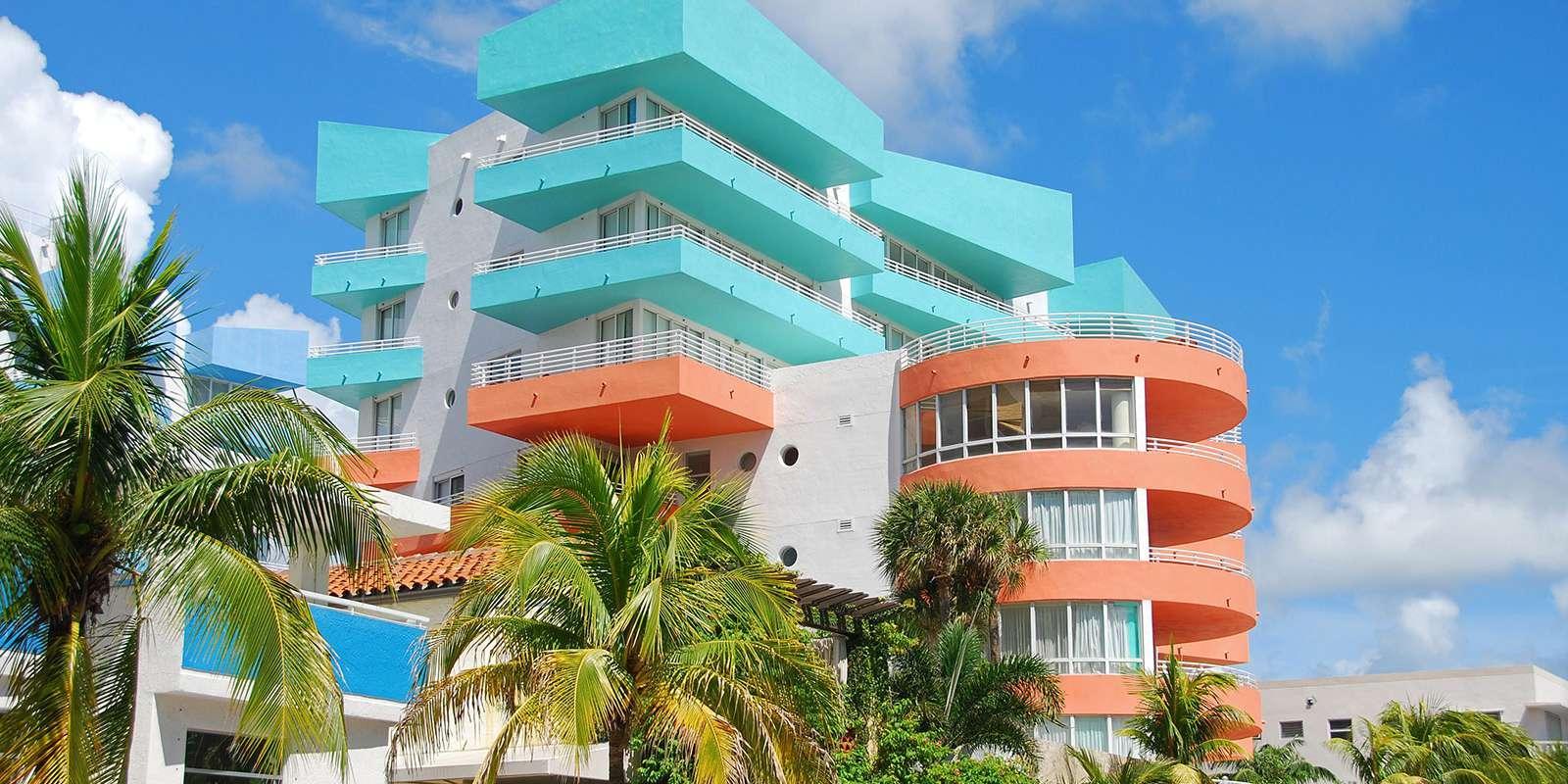 Art_Deco_Miami-1-1600x800