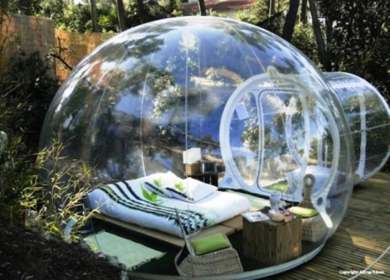 AttrapRêves-bubble-hotel-lead-537x387