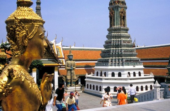 BKK Bangkok Wat Phra Kheo 2_2_b