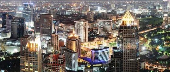 Bangkok_Night-ccbysa-BenhLieuSong-l