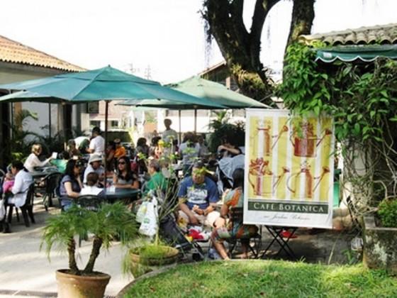 Bares_en_parques_Cafe_Botanica_Jardim_Botanico_Rio_01