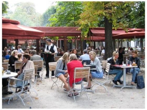 Bares_en_parques_Cafe_Renard_Jardin_Tuileries_Paris_01